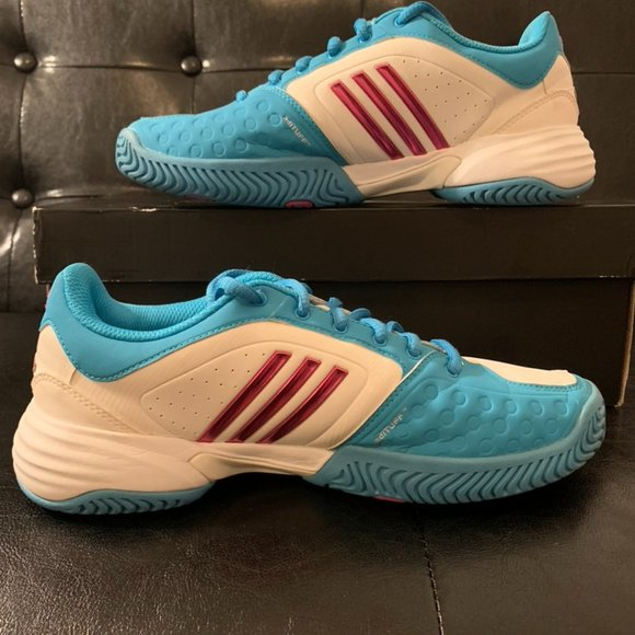 adidas Shoes   Adidas Adituff Adiprene
